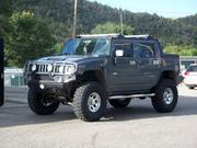 Hummer Only 141638 miles